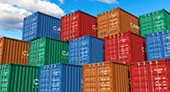 Myer Container Solutions